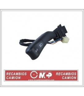 MANDO LUCES SCANIA-124