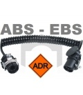 CABLE EBS ABS UNIVERSAL