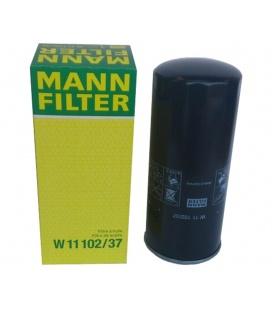 Filtro SCANIA aceite serie 4 (124/144/164)