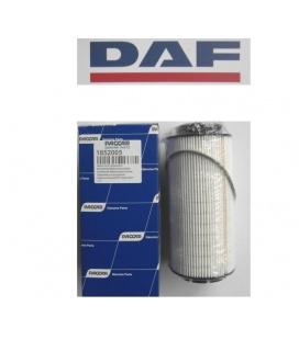 FILTRO DAF XF106 GASOIL