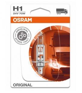 LAMPARA H1 OSRAM 24V