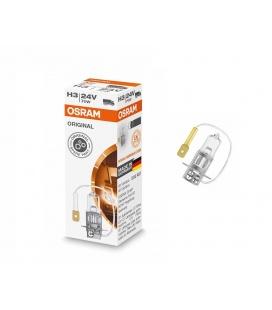 LAMPARA H3 OSRAM