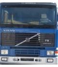 VOLVO F10-F12-F16