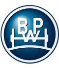 BPW ORIGINAL