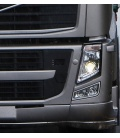 VOLVO FH VERSION 3 (2008 al 2012)