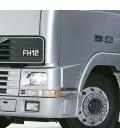 VOLVO FH12 - FH16 1ª Version.