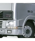 VOLVO FM VERSION 1 (1998 al 2005)