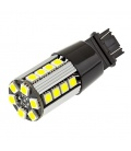 LAMPARAS LED 24V
