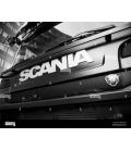 SCANIA Serie 3 ( 93, 113 y 143 )