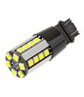 LAMPARAS LEDS 12V