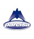PARCISA