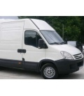 IVECO DAILY Hasta 2006