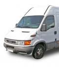 IVECO DAILY Año 2000/2005